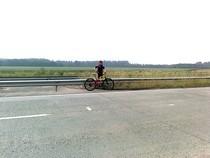 Gooikse Mountainbike Club