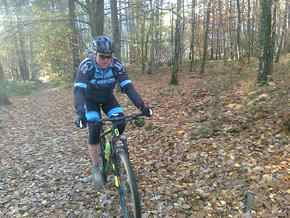 Gooikse Mountainbike Club
