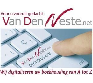 Van Den Neste