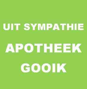 Apotheek Gooik