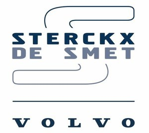 Sterckx - De Smet