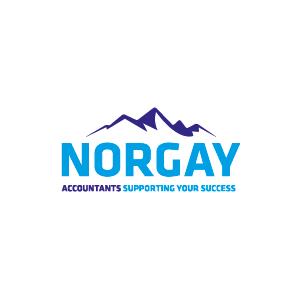 Norgay