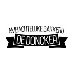 De Doncker