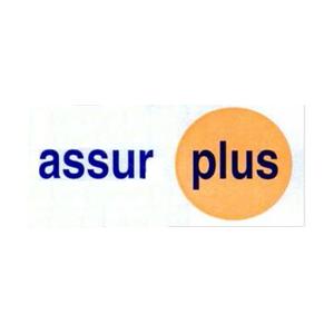 Assur Plus