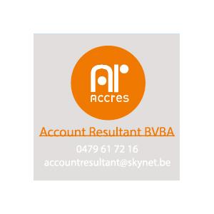 Account Resultant